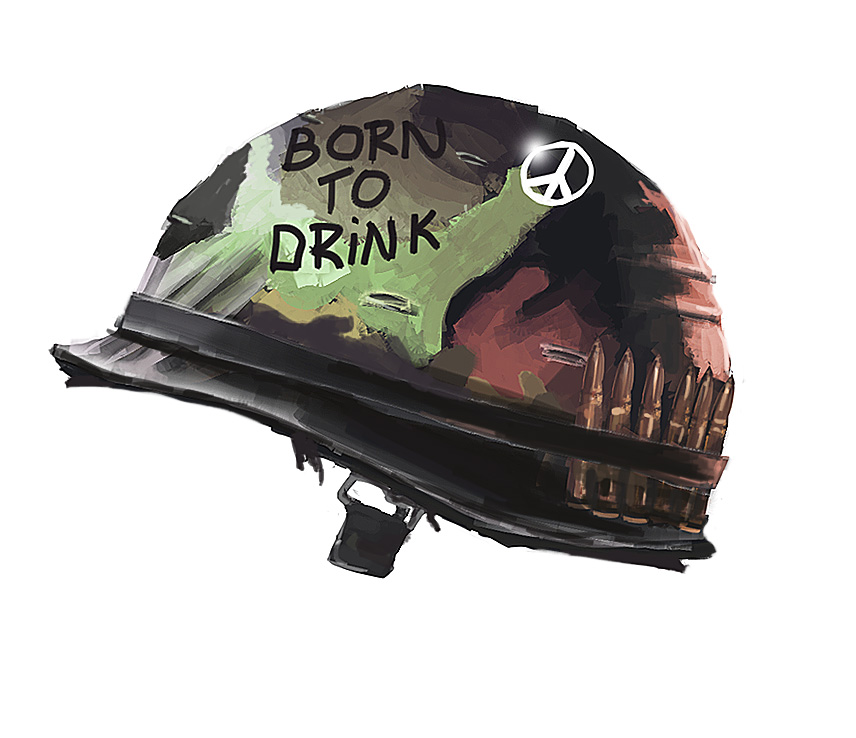 born_to_drink.jpg